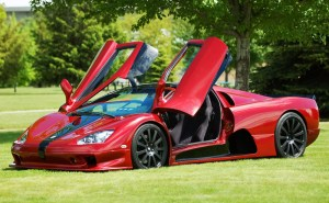 OMG! These 10 Most Expensive Cars are sure to blow off your mind!