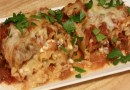 Weekend special delicious chicken roll-ups and Maple chicken recipes!