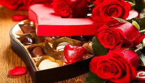 Here are the amazing facts of the Valentine's Day you are unaware of!