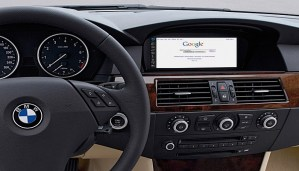 Here are the trending advances in the auto technology. Amazing facts!