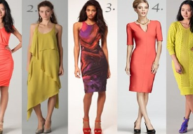 7 common mistakes in our type of clothes that prevent us from looking our best!
