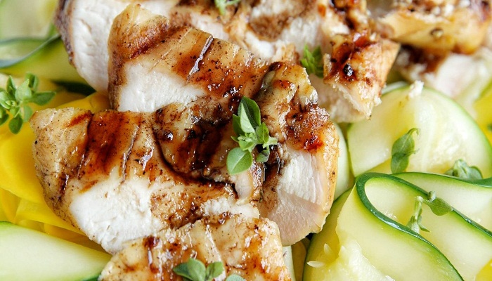 Grilled-Chicken-and-Zucchini-Netmarkers