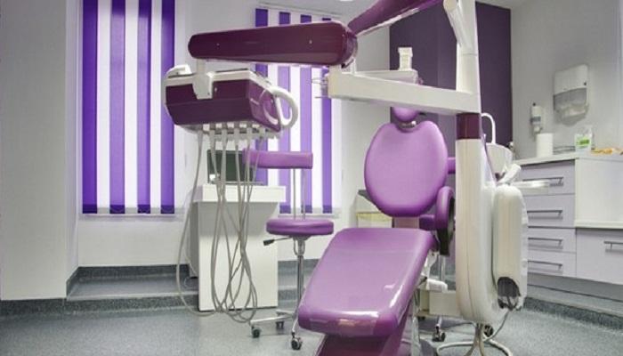 Royal-dental-office-Netmarkers