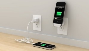 These common charging mistakes are killing your iPhone!