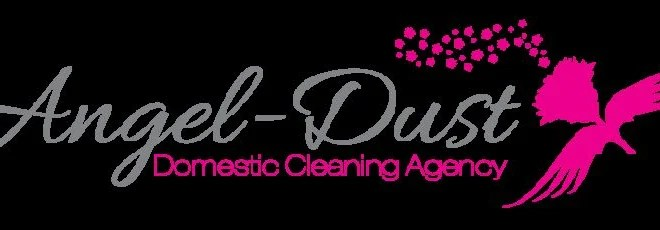 Domestic cleaning Carpet cleaning in Hillingdon - Netmums