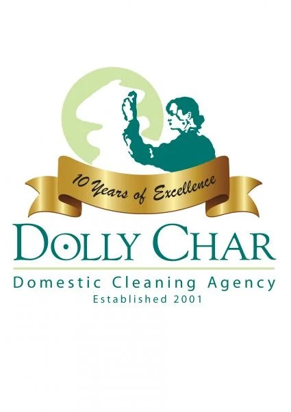 Dolly Char Domestic Cleaning West Surrey (2) - Netmums
