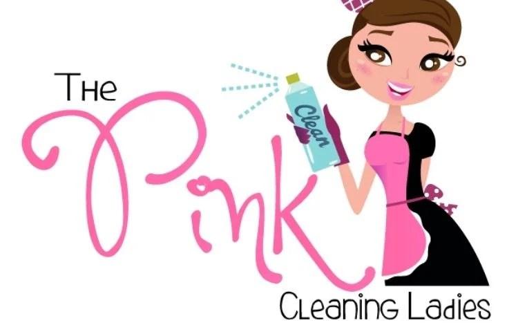 The Pink Cleaning Ladies Merseyside - Netmums