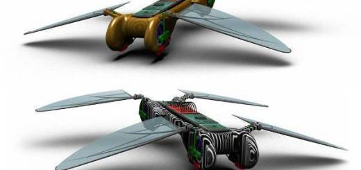 this-iphone-controlled-dragonfly-drone