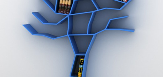 tree_bookcase_01