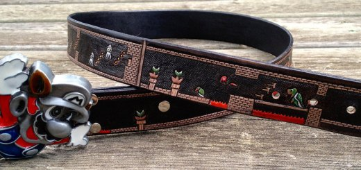 retro-super-mario-belt-1