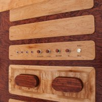 wooden-nes-controller-table-3