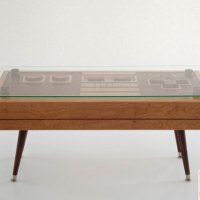wooden-nes-controller-table-5