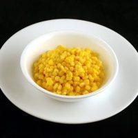 200-calories-various-foods-14