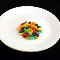 200-calories-various-foods-16