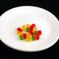 200-calories-various-foods-8