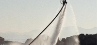 historique-flyboard-3