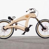 DIY-Lowrider-Wooden-Beach-Cruiser-Bicycle-by-Jurgen-4-560x390