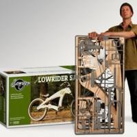 DIY-Lowrider-Wooden-Beach-Cruiser-Bicycle-by-Jurgen-560x390