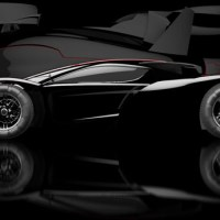 hypercars-of-the-future-concept-by-abdul-wahid1