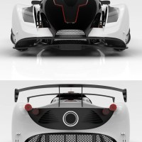 hypercars-of-the-future-concept-by-abdul-wahid8