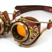 1357595407-steampunk-goggles-rusty-brown-leather-brass-gears-by-ambassadormann-d4wa89q