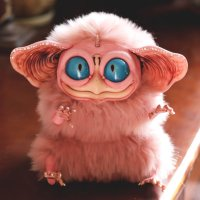 cool-pink-toy-Furby-scary