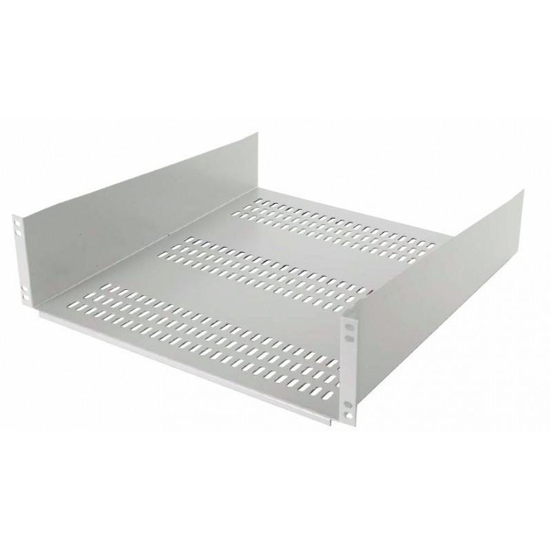 500mm 3u Cantilever Shelf Ccs Server Cabinet Shelves