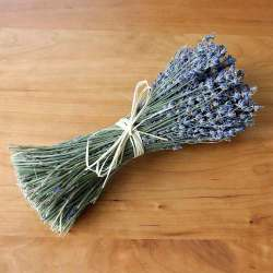Small Of How To Dry Lavender