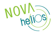 Nova Hélios Multiservices