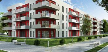 nettoyage residences Paris
