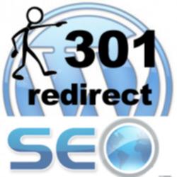 301 Redirect to Preferred Domain in WordPress