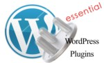 Essential WordPress Plugins in Monetizing Blog Experiment