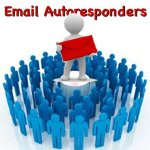 Email Autoresponder vs Email Newsletter