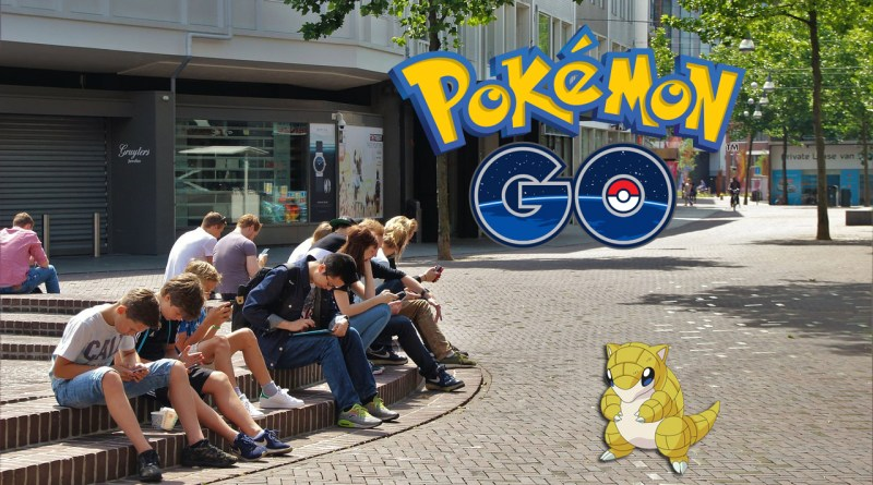 why-to-play-pokemon-go