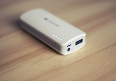 How to Choose the Best Types of Power Banks