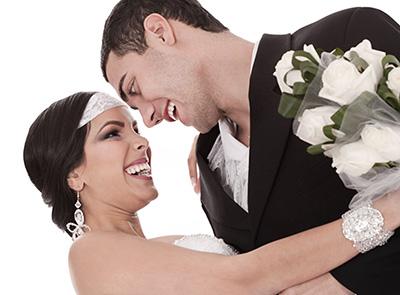 Hochzeitsplanung: Kosten einer Hochzeit