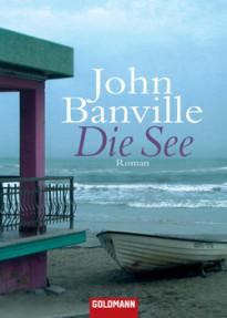 Die See von John Banville