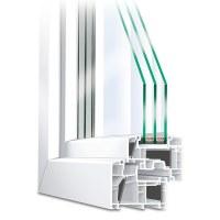 Neuffer Fenster & Tren GmbH - Fensterhersteller seit 1872 ...
