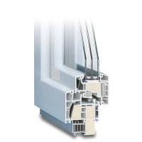 Neuffer Fenster & Tren GmbH