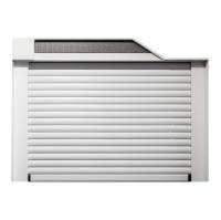 Fenster mit Rollladen  Preise & Kosten ermitteln | neuffer.de