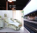 Train_bed