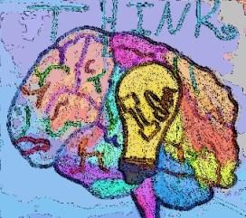 Vince Calhoun (on behalf of Anaiah Calhoun; age 9)The Mind Research Network (MRN)