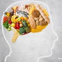غذاهای دشمن مغز را بشناسید
