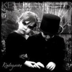 Keller Kinder - Kindergarten out now!