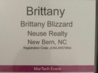 Blizzard Participates in Global Marketing Conference