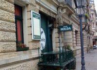 Kneipen, Bars, Cafs, Clubs und Restaurants in Dresden ...