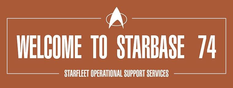 Entry9 Federation Starbase Base Database Starbase 74