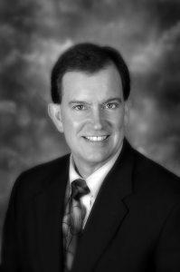 Meet Mike Hix: Senior Vice President, First Independent Bank