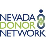 Nevada Donor Network Announces Record Growth in Organ & Tissue Donation