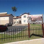Marcus & Millichap Arranges the Sale of a 30-Unit Apartment Building